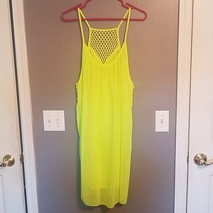 Summer dress brand new